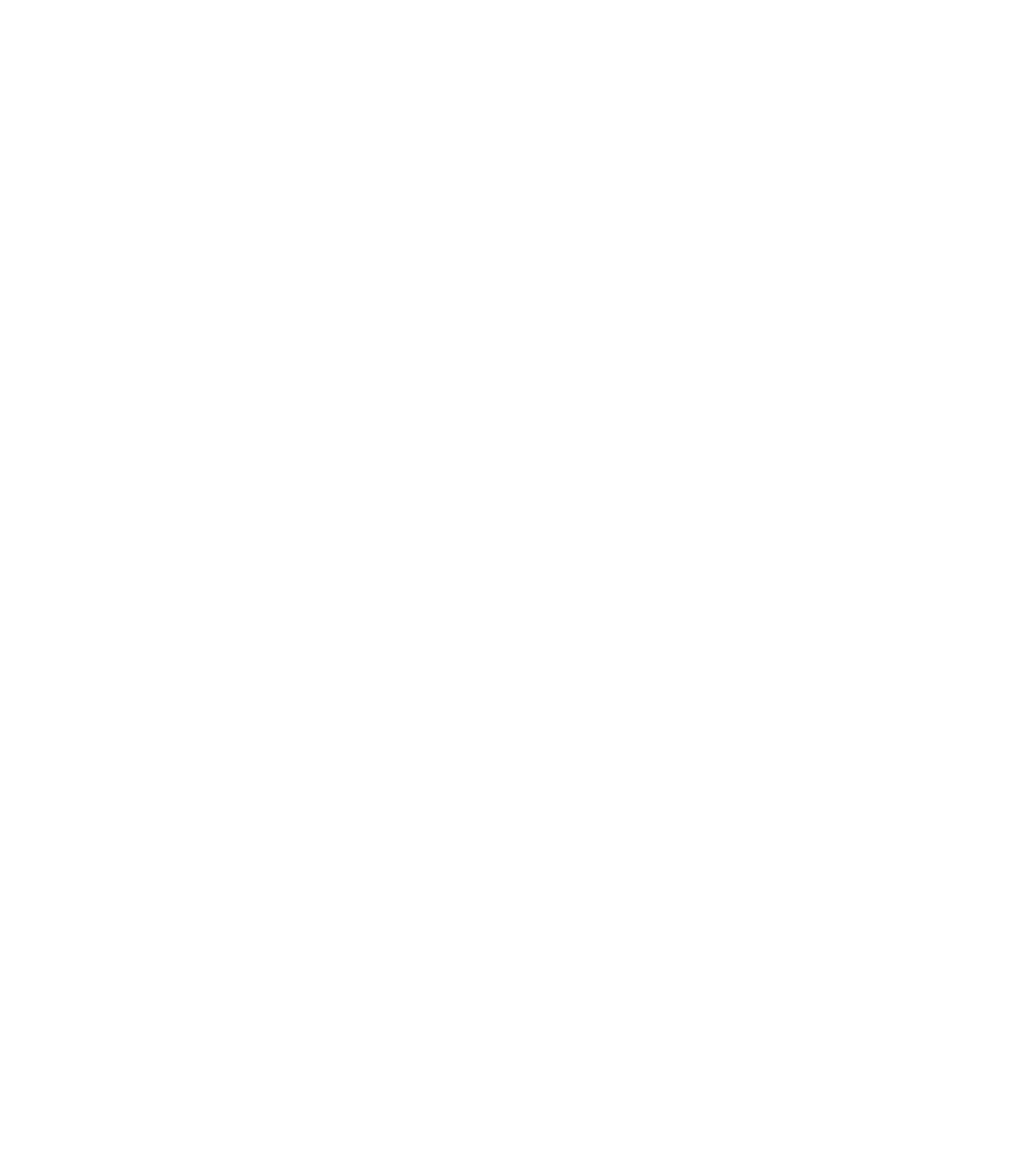 MB Coupon