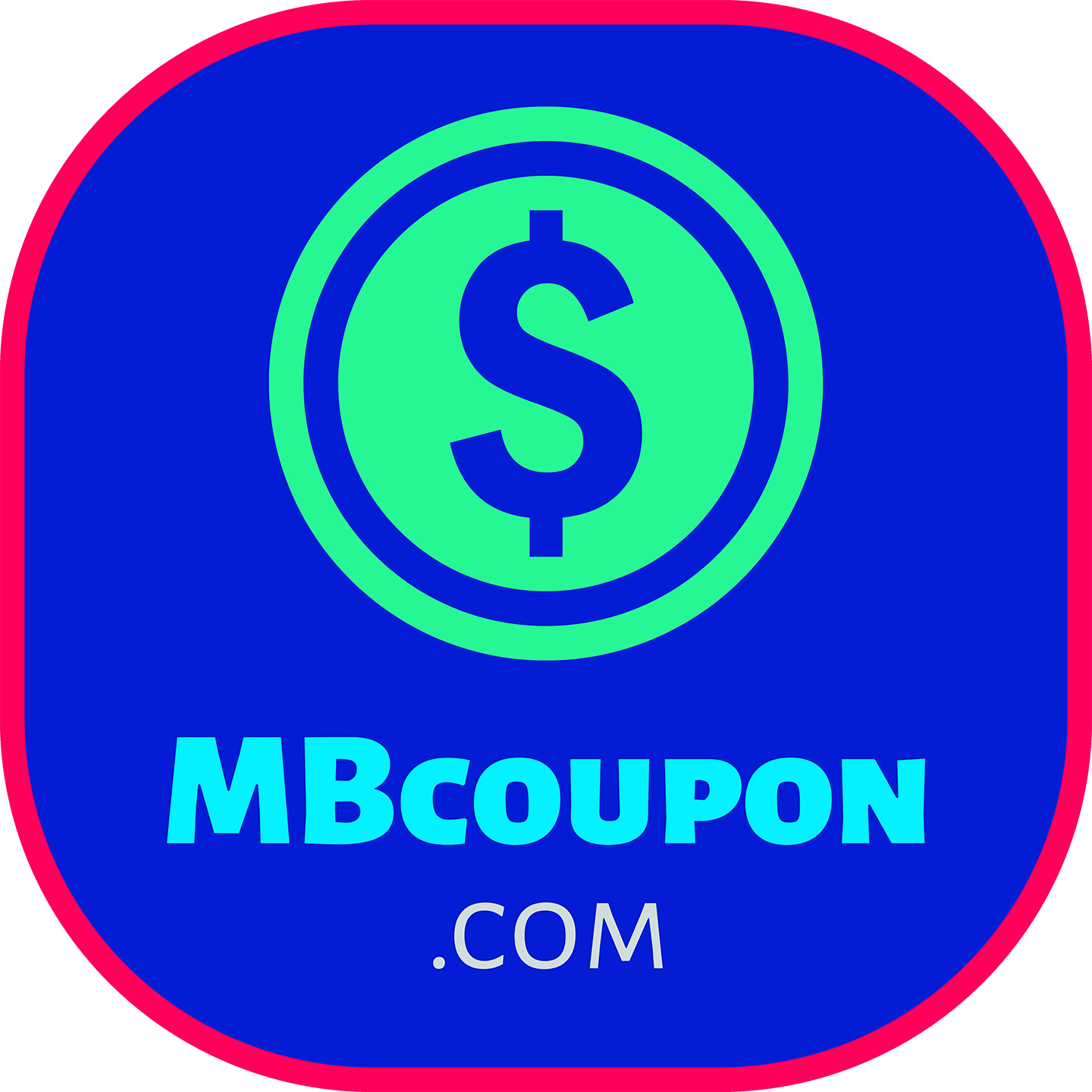 MB-Coupon-Alt