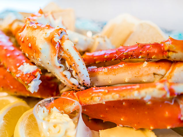 seafood-world-king-crab-home
