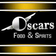 Oscar's Food & Spirits
