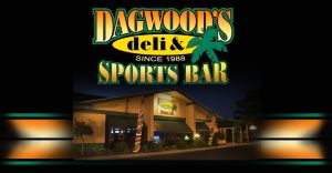 Dagwood's Deli & Sports Bar